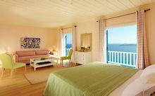 Foto Hotel Santa Marina in Ornos ( Mykonos)
